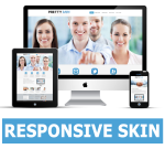 Business 150328 Responsive Skin / Business / jQuery / Bootstrap3 / Mobile Friendly / DNN 7&6