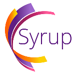 Syrup iPhone App for Hotcakes Commerce