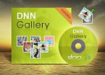 DNN Gallery V5.1 // 24 effects // 2D // 3D // Responsive // Banner slider
