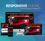 AutoClub Responsive Theme / Car / Automotive / Mega Menu / SideMenu / Parallax / Sliders / Bootstrap