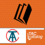 TAC Documents Catalog
