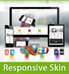Creative Theme / Ultra Responsive / 10 Colors / Bootstrap / Parallax / HTML5 / CSS3 / Retina Ready