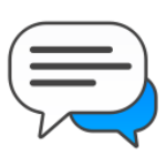MyDnn Social ChatRoom 1.1.0