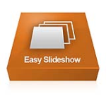 Easy Slideshow 01.00.02 - banner, slide show, slider, Azure