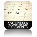 DNN Events module