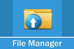 DNNSmart File Manager 1.0.2 DNN File Manager Add Bulk Upload, DNN9