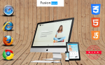 Fusion Ver 02.01.04 // Multipurpose // Dnn Theme // Bootstrap 3 // Fully Responsive