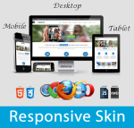 Smart Theme // 10 Colors // Ultra Responsive // HTML5 // CSS3 // Bootstrap // Parallax