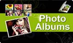PhotoAlbums V4 (Photo Gallery Portfolio, News Article, Album Portfolio, Photo SlideShow)