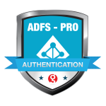 ADFS-Pro Authentication