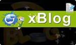 DNNGo xBlog V6.4 // 5 skins / 11 effects / blog / news / articles / slider / BlogML