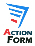 Action Form 3.8 - The Easiest and Most Flexible Form Builder for DNN, DNN Sharp