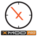 ScheduleX for XMod Pro v1.0.0