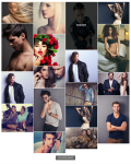 Responsive Grid Image Gallery 2.3 // DNN 7 & 8