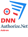 DNN Authorize.Net Add-on 2.0