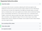 Accordion Vertical V02.02 // DNN 7 & 8
