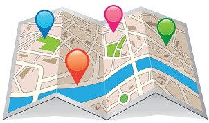 Locations >> Dnn Store Home Product Details Responsive Your Googlemap