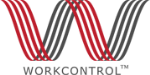 WorkControl Membership