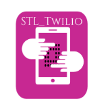 Twilio SMS Integration Module