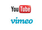 Grid Youtube, Vimeo V4.02 // DNN 7.X & 8.X