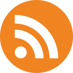 RSS Feeds V03/02 / DNN 7.X & 8.X