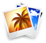Wow Gallery (Slider, Tile, Carousel, Compact, Grid, Video Gallery) with LightBox