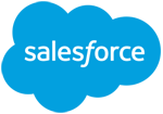 Salesforce Extension