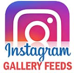 Instagram-gallery-feeds-01-05