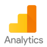 WebDesigny Google Analytics Dashboard