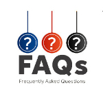 DNN Smart Telerik FAQ 1.0 - Responsive FAQ, Accordion with DNN7