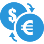 Currency Converter 1.0 - Responsive DNN7