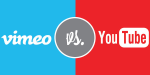 Youtube Playlist, Chanel, VideoID, User V03.01