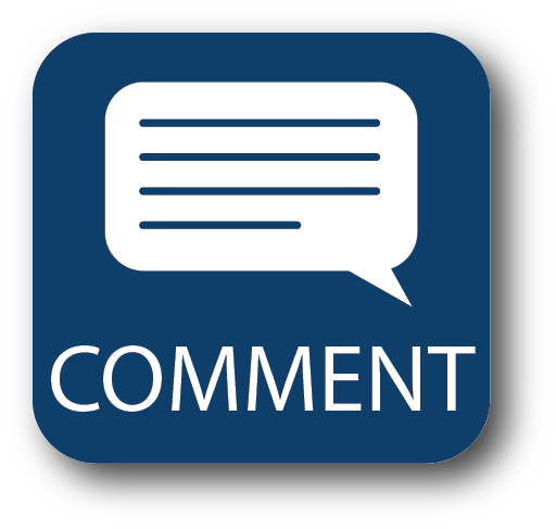 Image result for comment