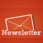 Mail NewsLetter for DNN
