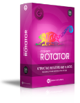 EasyDNNrotator 8.6 (Image, Video and HTML Slide Show)