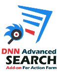 DNN Advanced Search 4.0 Add-on For Action Form