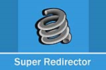 DNNSmart Super Redirector 2.1.3 - 7 types of redirect, country, IP, role, user, mobile, url referrer