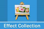 DNNSmart Effect Collection 5.4.3 - Slider, Rotator, Gallery, Banner, 34 effects in 1, DNN9
