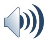 Advanced Audio Player 3.1 (Audio and Video Player MP3, MP4, ogg, webM)