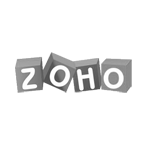 Zoho Helpdesk Extension
