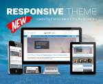 Dvista Theme / Unlimited Colors / Latest Bootstrap / Responsive / Parallax / DNN6, 7, 8.x & DNN 9.x