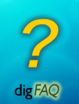 DigFAQ 2 - FAQ, Knowledge Base, ML