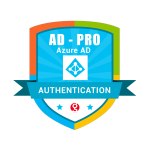 AD-Pro Azure AD Connector v1