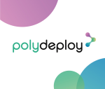 PolyDeploy