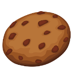 Cookie Consent (Responsive for DNN 6, 7,8 & 9)