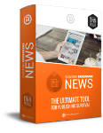 EasyDNNnews 9.4 (Blog, News, Article, Events, Documents, Classifieds and RSS feeds)