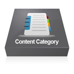 DNN Store Home Product Details Content Category 010004