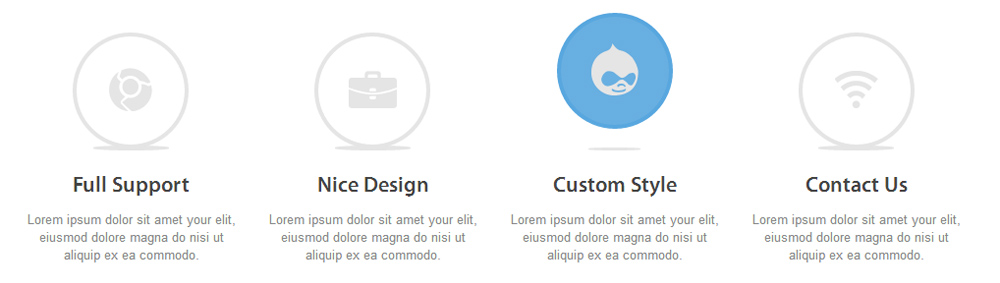 250  jQuery & CSS3 Hover Effects (Plugins & Tutorials)