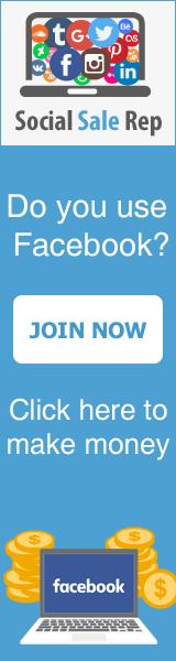 Social media Jobs Online