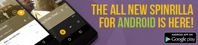 Android-web-banner-launch
